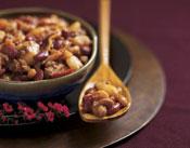 Callico Beans