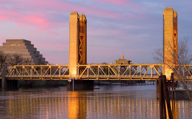 50 Things You Must Do in Sacramento - Sacramento