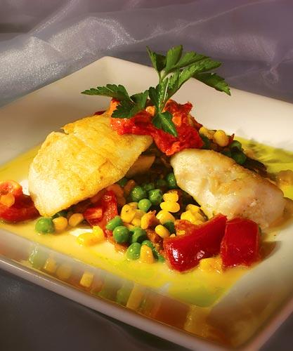 Mccormick Schmick S Seafood Restaurant Sacramento Magazine