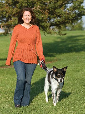 Donna Cordova, FOX40