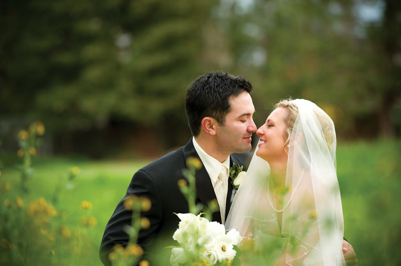 Photography by Beth Baugher of True Love Photo