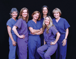 Laser & Skin Surgery Center of Northern California