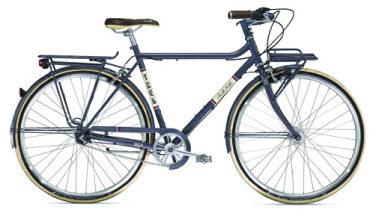 Trek Belleville Bike