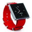 iPod Nano Watch by Apple