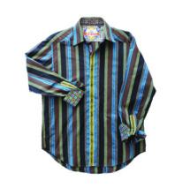 Shirt by Robert Graham