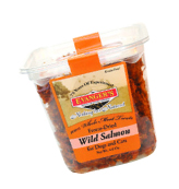Evanger's Wild Salmon for Dogs and Cats