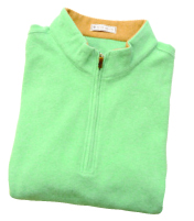 Cotton Pullover by Peter Millar