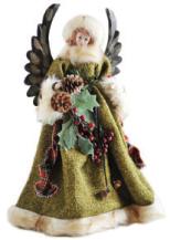Christmas Tree Topper