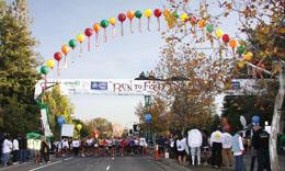 50 Things To Do In Sacramento - Sacramento