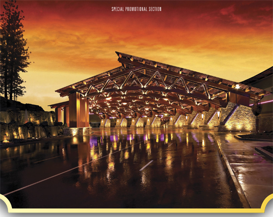 Red-Hawk-Casino