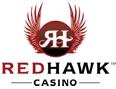 red-hawk-casino-logo