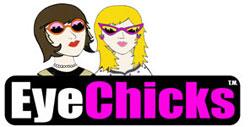 Eye Chicks