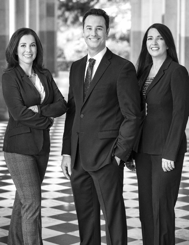 alves jacobson radcliffe llp