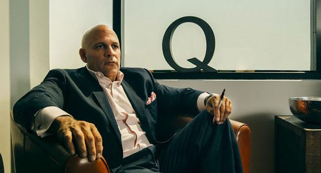 David Quintana