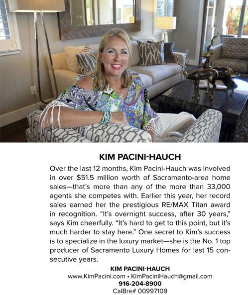 Kim Pacini-Hauch
