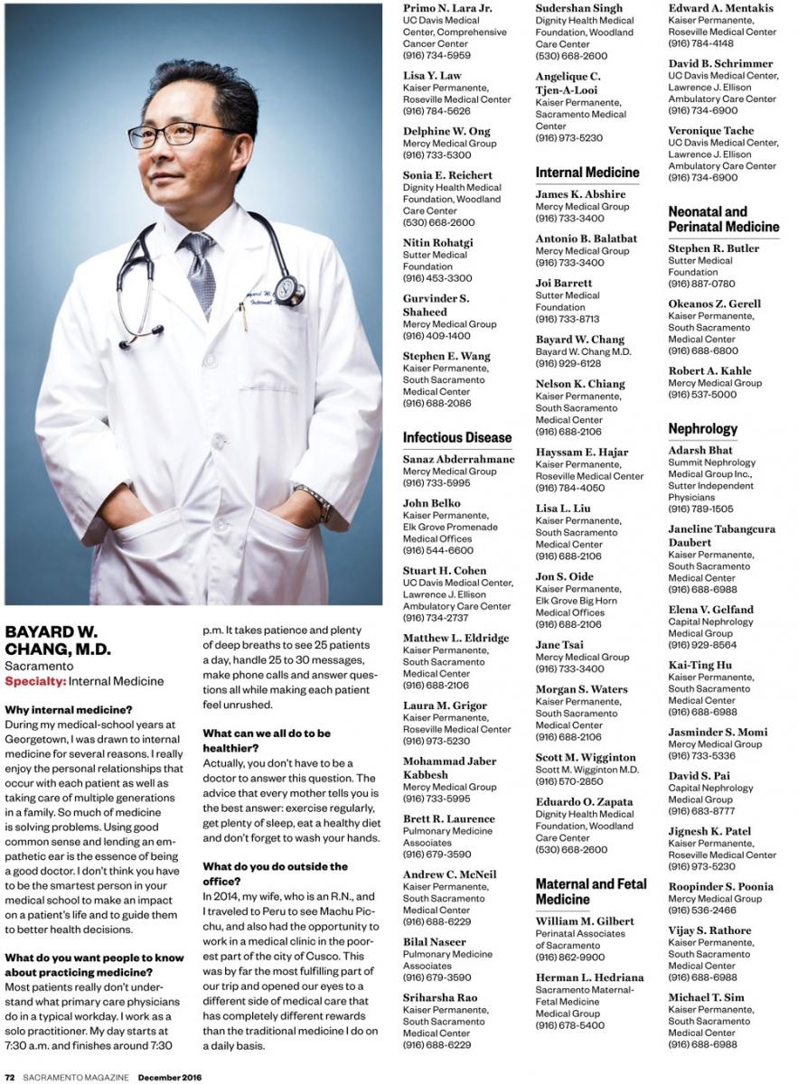 Top Doctors List page7