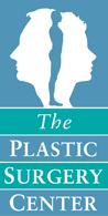The Plastic Surgery Center