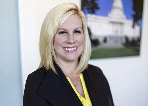 Erin M. Wintersteen, Esp.