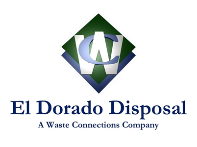 El Dorado Disposal