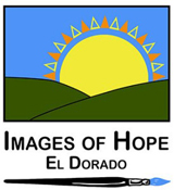 Images of Hope