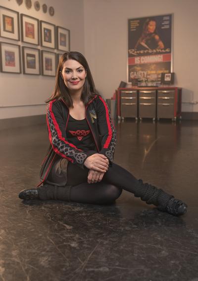Nicole McKeever