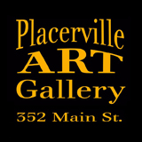 Placerville Art Gallery
