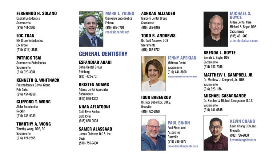 top dentists page 4