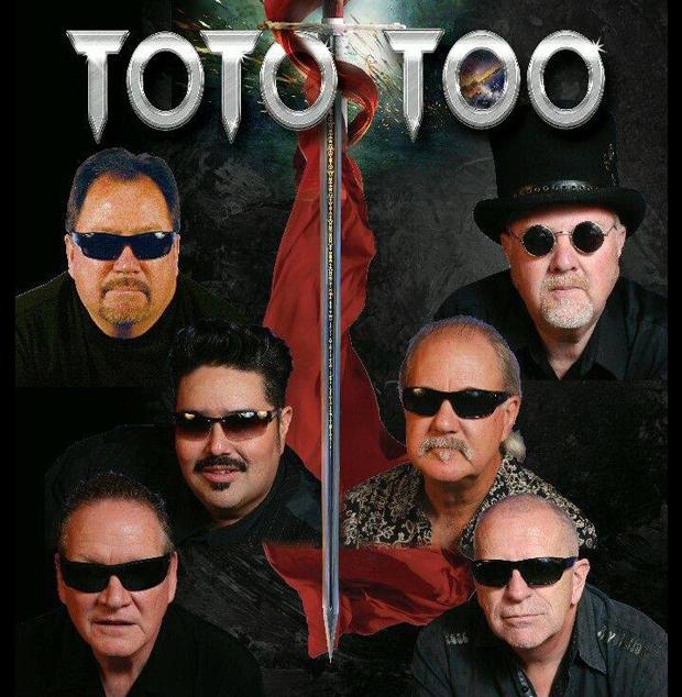 Toto Too