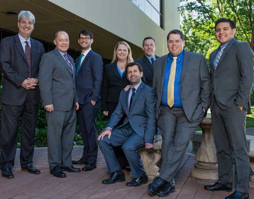 BPE Law Group, PC