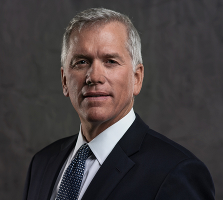 2018 Legal Profiles Top Attorneys Sacramento Magazine
