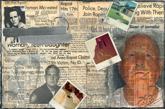 Unsolved Mystery? - Sacramento Magazine