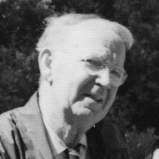 William Raymond Yelland
