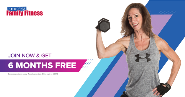 533678b21f Each body type and health goal is different, and personal trainers are a  great resource to help you make a permanent transition to a healthier  lifestyle ...