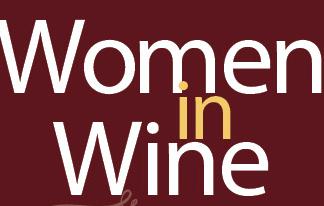 Women in Wine