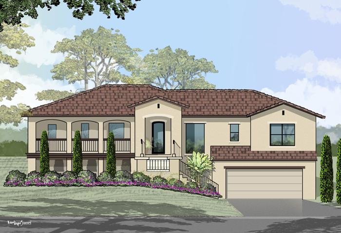 Sacramento St  Jude Dream Home Giveaway - Sacramento Magazine