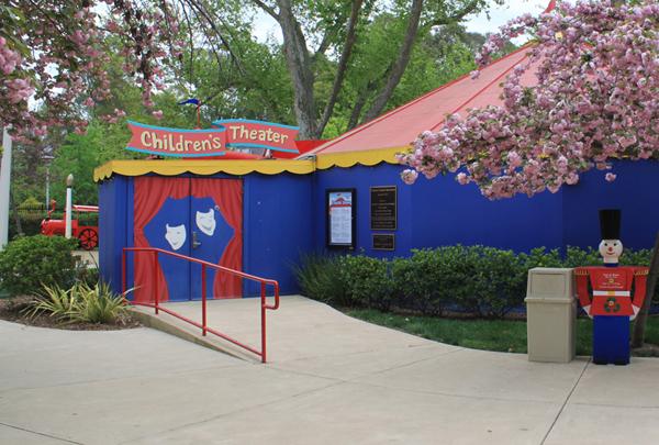 ChildrensTheater