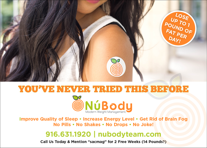 nubody