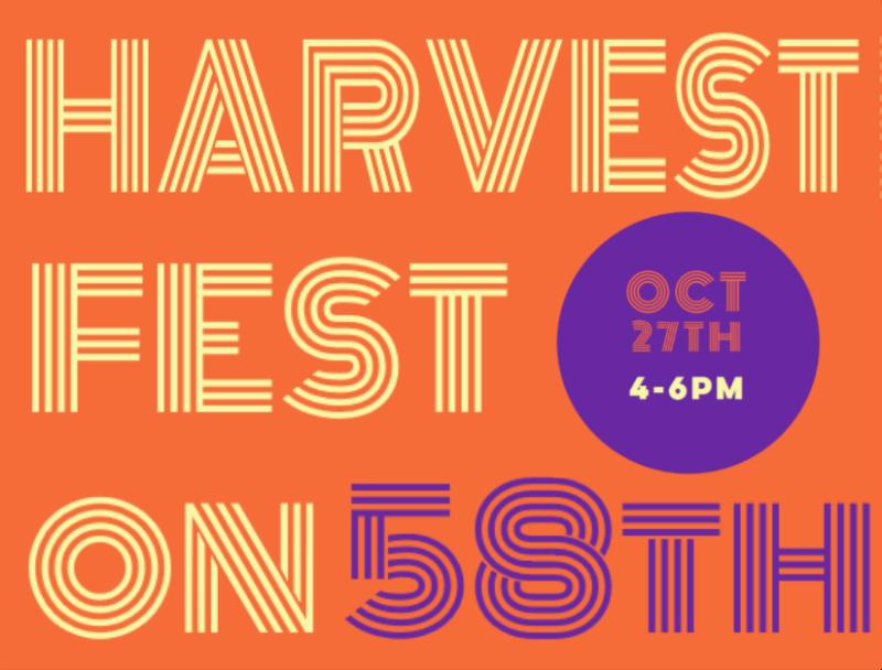 harvest-fest-2019