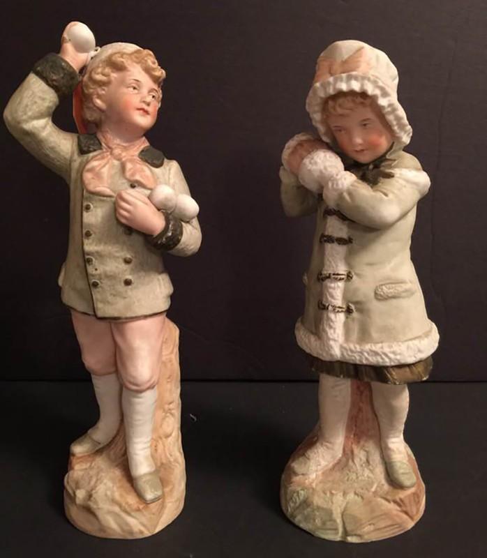 Gotelli-Heubach-figurines-3