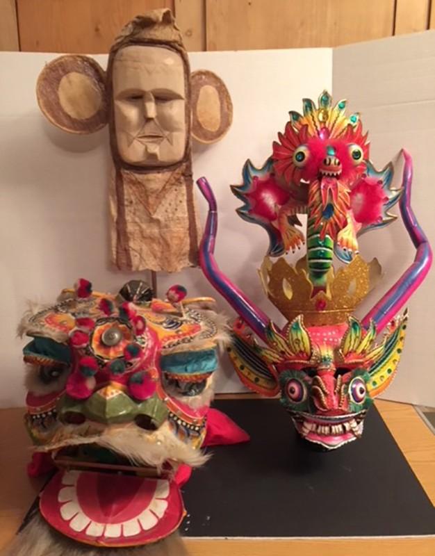 Gotelli-masks-3
