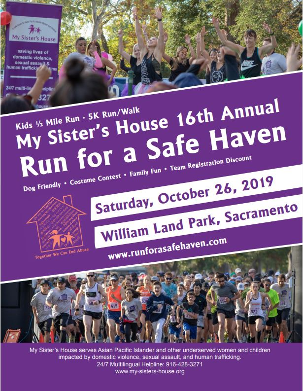 Run-for-a-safe-haven-2019