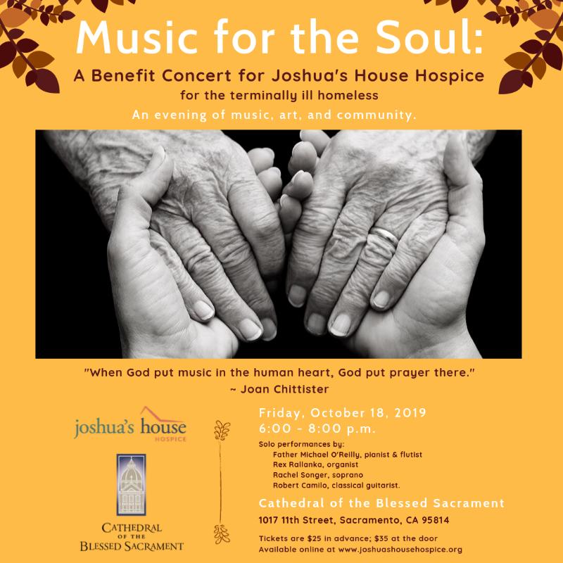 Insta-Post-Music-for-the-Soul-8.5x11-V2