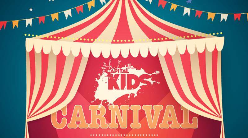 web_carnival