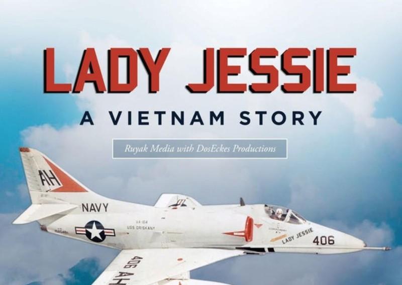 Lady-Jessie-Snip