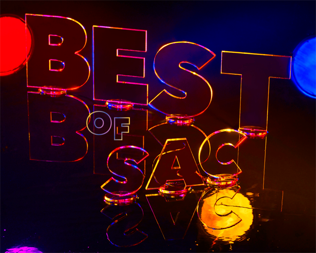best of sacramento