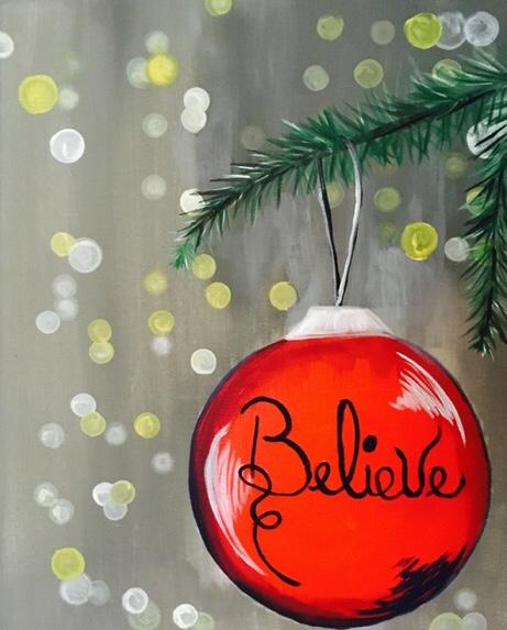 I-Believe-2