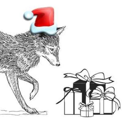 holidaysale2015header-2