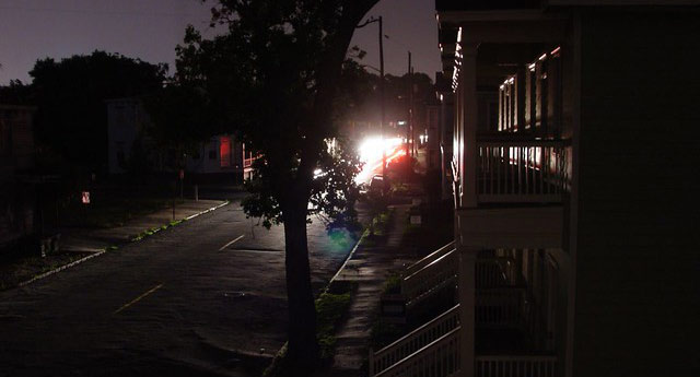 bay-area-street-during-power-outage
