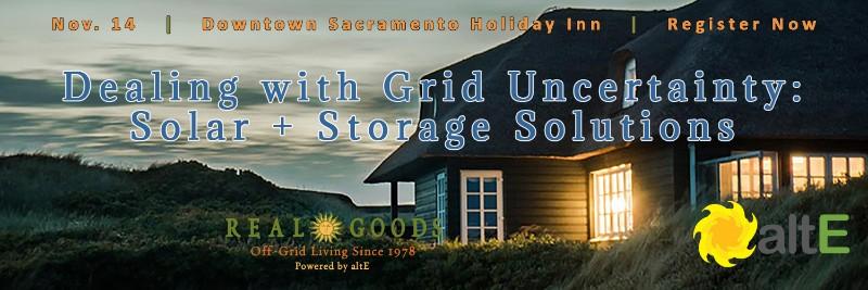 grid-seminar-banner-v4-1500x500