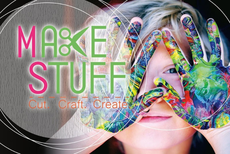 Make-Stuff-1